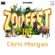 Zoofest Live 04:04:21 image