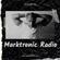Marktronic Radio - Episode 30 image