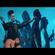 Hillsong Worship Best Praise Songs Collection 2020 - Gospel Christian Songs  MIX DJ MAVIJIKO image