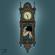 "FadingFranz - ""clockwork"" image"