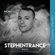 Moai  DJj Plateform Stephentrance live 20210207 image