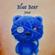 Blue Bear image