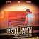 The Soul Haven 06x01 del  24/10/2017 image