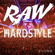 Rawstyle Mix #93 By: Enigma_NL image