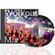 Mega Music Pack cd 67 image
