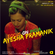 Mixtape by Ayesha Pramanik for Flux Fm /sound of Berlin hosted by Pawas  image