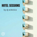 Hotel Sessions by dj ecléctico_ image