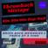 Throwback Mixtape Vol. 3 | Rap | RnB | 80s, 90s, 00s image