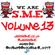 We Are S.M.E Volume 13 Mixtape (DJTP, DJ Snips & DJ Cable) image
