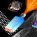 Pixelord - Mix 4 AMDISCS image