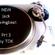 New Jack Swingbeat mix by TDK. prt2 image