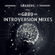 GR89 Introversion Mixes IV01 image