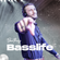 Barthez - Basslife Mix (2) image