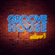 Groove House 3 image