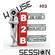 Deep Vibes House Session B2B #03 w/Master Mixologist Joe Kool feat. DJTenSmithy image