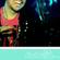 DJ Livitup REBOTA EP. 26 on Pitbull's Globalization Sirius XM image