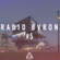 Radio Bvron #5 image
