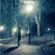 Karanyi - Soul Of a Woman (Mixtape December, 2012) image