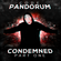 Condemned Pt.1 (by Code: Pandorum) image