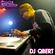 SNS EP155 - DJ QBERT image