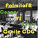 Conges Payes 3 - B2B : Cecile CDG vs PalmitoFR image