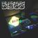 Bulla - Elektric Disco Launch Promo Mix image