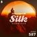 Monstercat Silk Showcase 587 (Hosted by Sundriver) image
