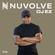 DJ EZ presents NUVOLVE radio 056 image