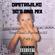 @DIMITRIWILKO YOUR MOMS FAVOURITE DJ PART 3 90s RnB image