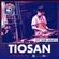 On The Floor – TIOSAN at Red Bull 3Style Indonesia National Final image