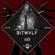 NVR MND  Bitwvlf // NVR M1X 60 image