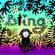 Midsummer Bling 2018 Closing Mix image