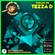 Orange In All Records Present DJ Mix Series Vol 9 - Mixed By DJ Tezza D image