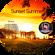 Ig Olliver - Sunset Summer 2 (2015) image