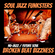 Broken Beat Bizness - Nu Jazz - Future Soul image