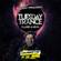 """Pulsedriver """"IN THE MIX"""" (Tuesday Trance 13.07.21) image"""