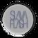 Slava Flash@Christmas Record 2019-12-25 image