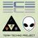 East Coast Energy (Area 51 Team Techno Collaboration Set) image