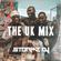 @STORMZDJ - The UK mix vol.1 image