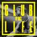 Tiësto - Club Life 662 image