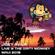 Joey Avila - Live @ The Dirty Monkey Lahaina (Maui, Hawaii) image