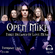 Open Mike vol.21 - His Infernal Majesty (15.03.2018) image