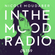 In The MOOD - Episode 159 - LIVE from Blend, Athens image