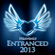 [DI.FM] Heavenly Entranced 2013 - Uplifting (042) Mixed by Michael Dupré image
