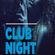 MiKel & CUGGA -CLUB NIGHT (16) 2019) image