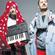 Mixmaster Morris - Röyksopp mix image