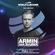 Armin Van Buuren - LIVE @World Club Dome 2019 - Space Edition (FULL SET) image