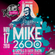 Mike 2600 - Live at Ol' Dirty Sundays 11.17.19 image