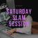 Saturday Slam Session #29 (27.3.2021) image