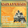 Easy Life Baby // Highlife 45s image